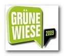 2008-10-01 232904s