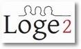 2008-10-18 192802s