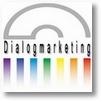dialogmarketig 120x120