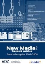 New Media USA