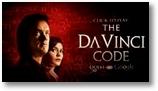 """Da Vinci Code"""