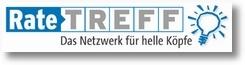 www.ratetreff.de