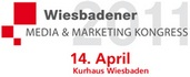 Media & Marketing Kongresses 2011