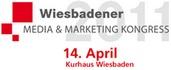 Media & Marketing Kongresses 2011