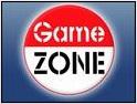 gamezone.de