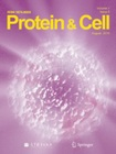 Protein_Cell