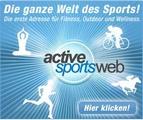 activesportsweb