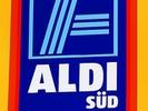 Aldi Süd