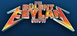 Bülent Ceylan Show