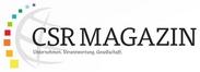 CSR Magazin