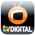 Live-TV App