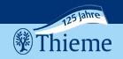 Thieme Verlagsgruppe